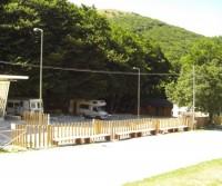 Area Val di Ranco