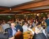 Agriturismo Campeggio F.lli Mizzon  Ristorante 06/12/17 12:53