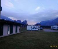 Altogarda Camping