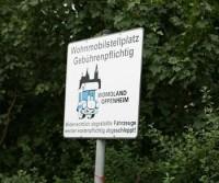 Womoland Oppenheim