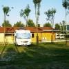 Area Camper Conegliano