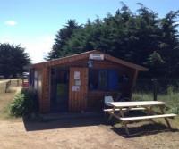 Camping Municipal Cap Frehel