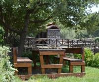 Mons Gibel Camping Park