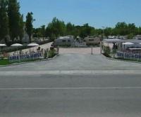 Portomario Family Village