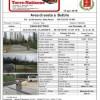 Camper Club Torre-Natisone