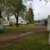 Caravan Park San Giuliano