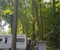 Knaus Camping