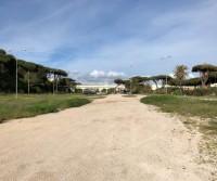 Parcheggio La Piccola