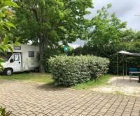 Roma Camping