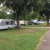 Camping Klagenfurt Worthsee