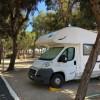 Camping Residence Capo Passero di Bordogna