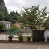 Carrera Village Verona