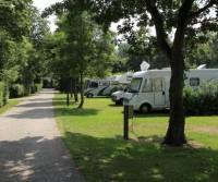 Camping Alkmaar