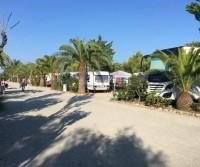Camping Village Gavina