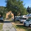 Camp Fremunt