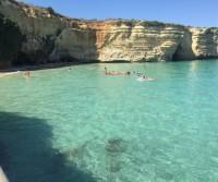 Mulino d'Acqua Centro Vacanze