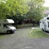 Familia Private Camping