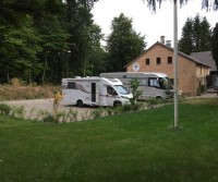 CamperParken