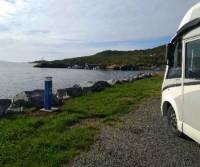 Porto di Skrolsvik