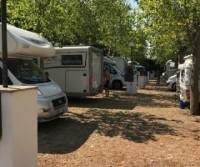 Camping Dei Trulli