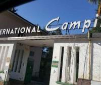 International Camping