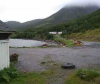 Fjordgard