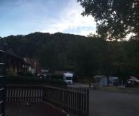 Camping Tauberromantik
