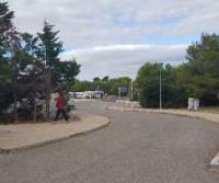 Area di servizio autostradale
