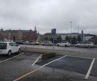 Q-Park Havnens Perle Parking
