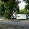 Mayfly Camping and Cottage