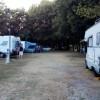Camp Drusus