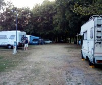 Camp Drusus
