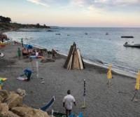 Villaggio Camping Marinella