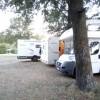 Romantik Camping