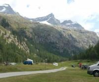Camping Pont Breuil