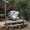 Area sosta camper Bellavista Camper Service, 18/09/18