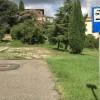 Area di sosta a Castelnuovo Val di Cecina