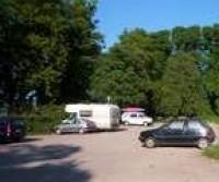 Schlossparkplatz p11