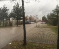 Parkplatz Riemer See