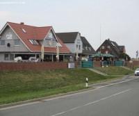 Yachtfeld Neufeld
