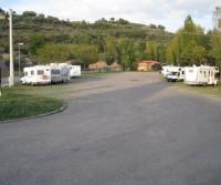 Area Ponte San Vittorino