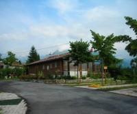 Area Camper Vincheto