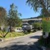 Camper Village  03/03/19 09:22