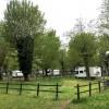 Parco Naturale Zona Terme