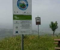 Area Rotondella