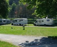 Camping Communal de Devant-Bouvigness