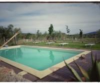 Agricamping La Brada Toscana