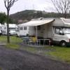Il Frantoio - Camping