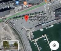 Parcheggio porto Sadama