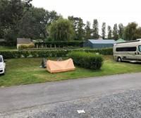Camping Municipal D'arromanches